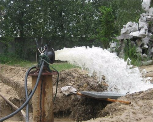 濉溪打井安排、打深井怎么打欢迎来电咨询