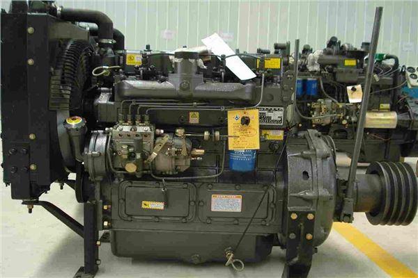 文圣区装载机490发动机 铲车490柴油机 小装载机490发动机