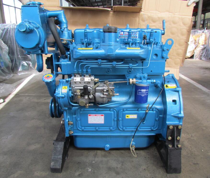郫县柴油发电机250KW300KW350KW发电机组250千瓦300千瓦350千