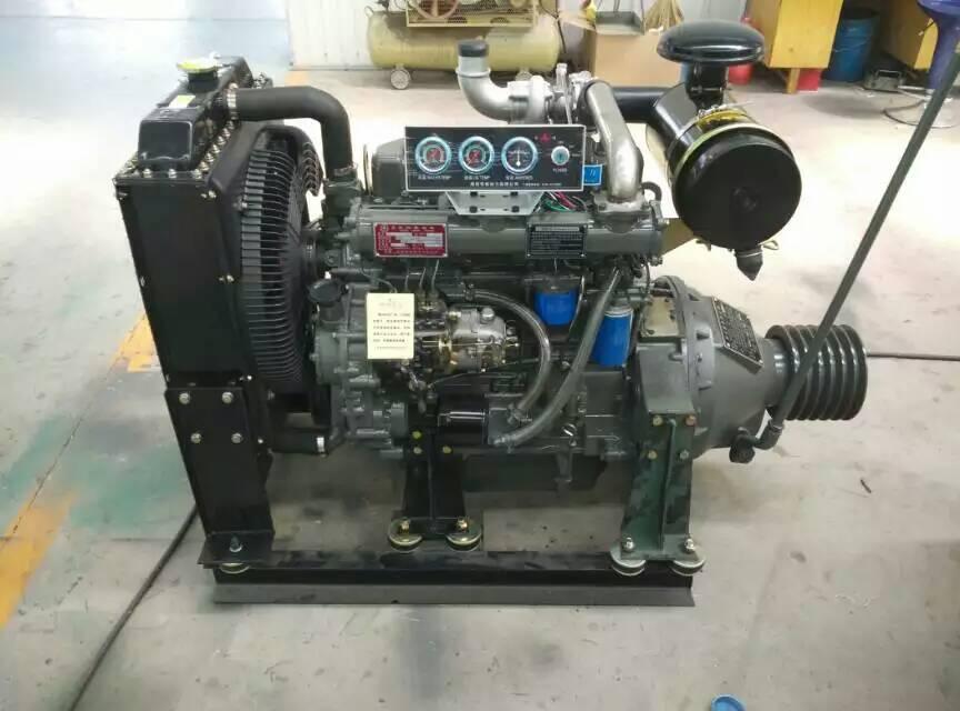昆山市潍坊华东系列铲车490柴油发动机品牌