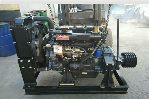 七星关柴油发电机组60KW75KW90KW发电机60千瓦75千瓦90千瓦发电机组