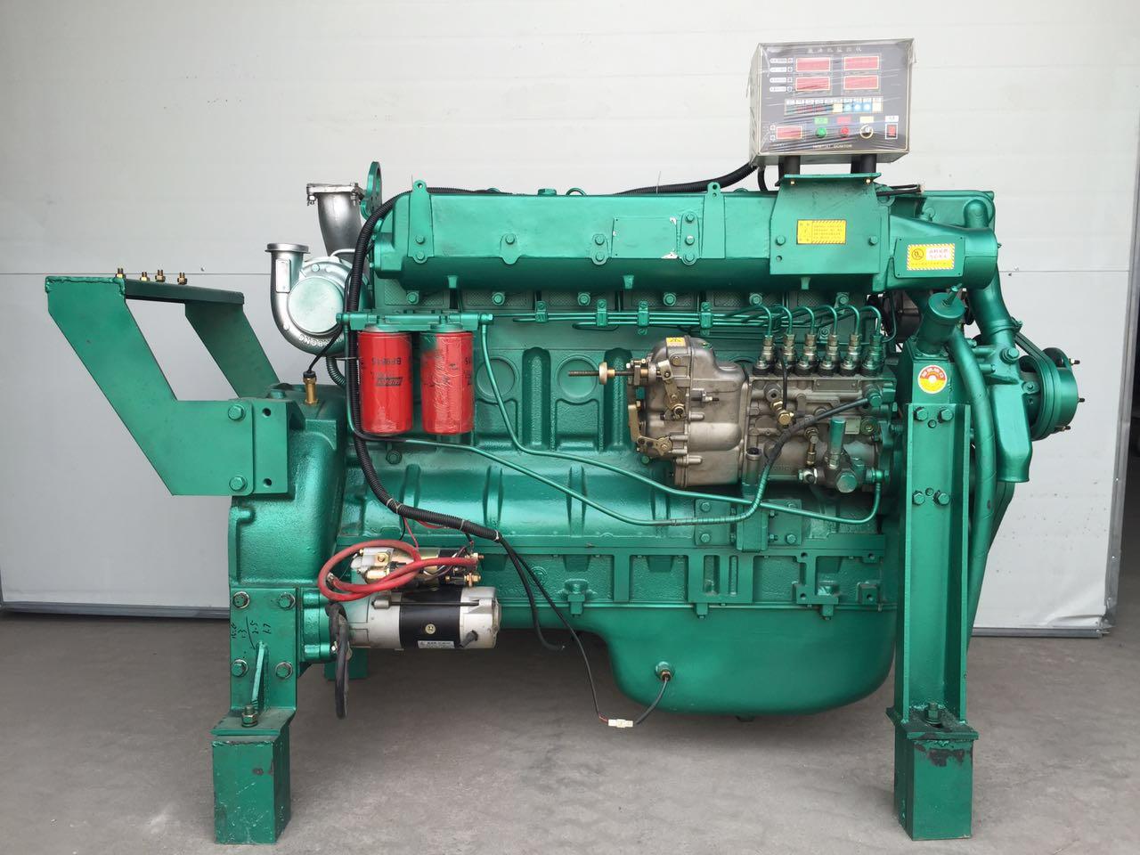 夏县KD490装载机柴油机 铲车490柴油机 装载机490柴油机 490铲车发动