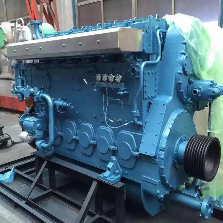 绵阳市家用发电机配件水泵冷却器风扇缸垫厂商