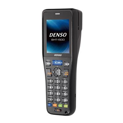 同安DENSO AT26Q-SM iQR code条码扫描器