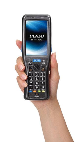 定远县DENSO电装BT-120L-C 电池+电池盖