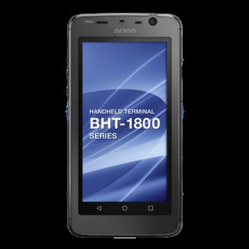 旅顺口区QB31-SR|BHT-805BW条码扫描器