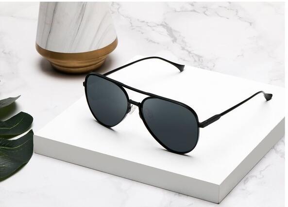 厦门美国老花眼镜亚马逊快递扣件清关电话 亚马逊美国老花眼镜UPS被扣关