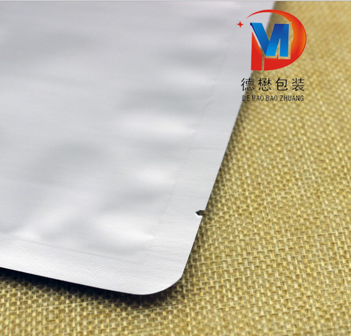 镀铝真空包装袋镀铝真空包装袋生产商黔西南兴义 德懋塑业