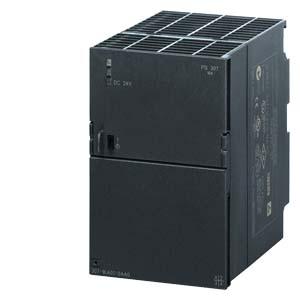 西门子6GK5005-0BA00-1AB2交换机模块