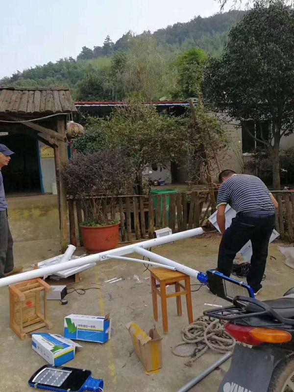 海盐县20米25米30米高杆灯价格生产厂家报价