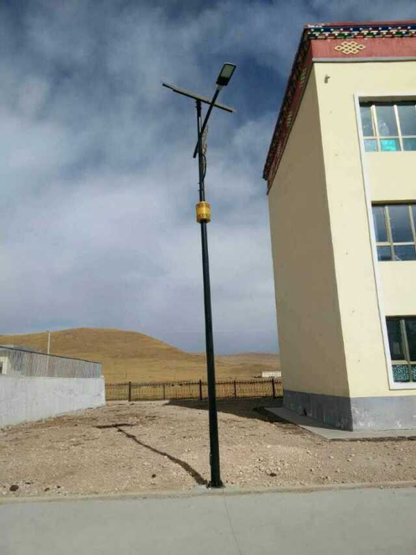 平陆20米30米高杆灯厂家定制价格LED光源