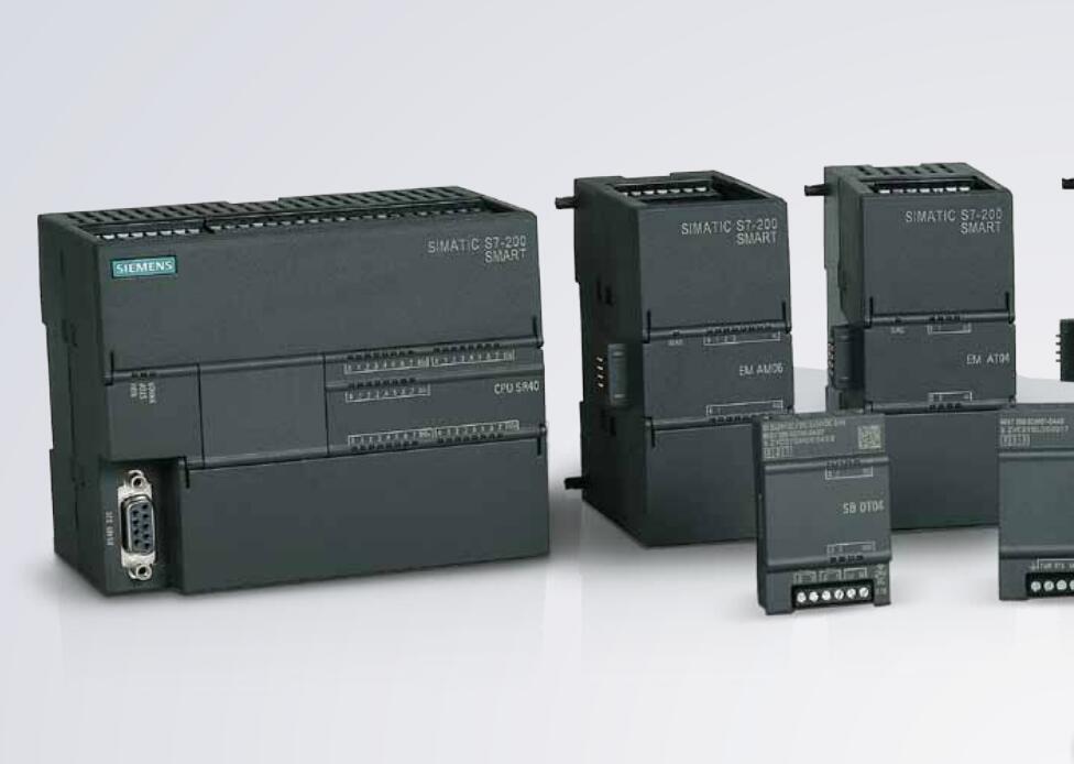 全新6ES7131-6BH01-0BA0功能