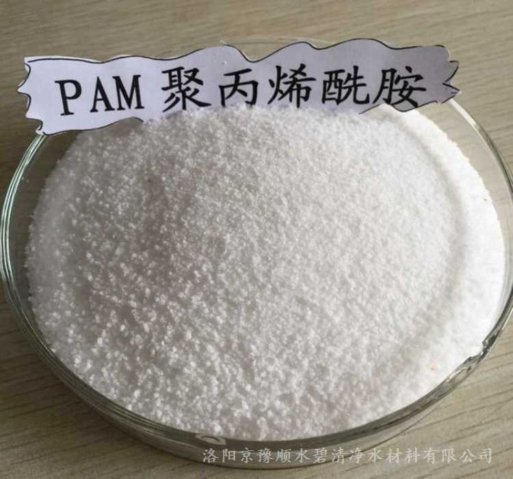 衡阳蜂窝状蜂窝活性炭100*100*100☑认证厂家