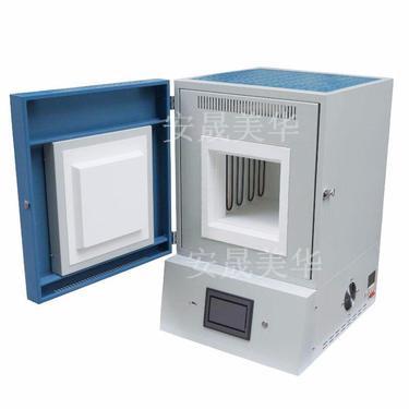 山东莱芜箱式电炉按图设计