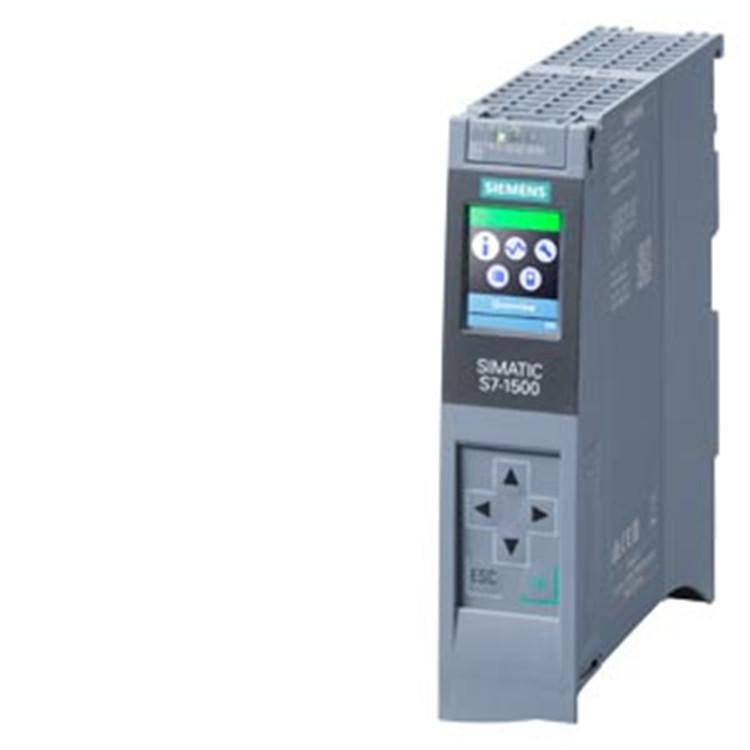 西门子模块3RV6011-1GA15技术参数