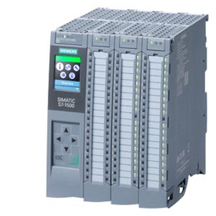西门子6ES7132-6BH00-0BA0现货供应
