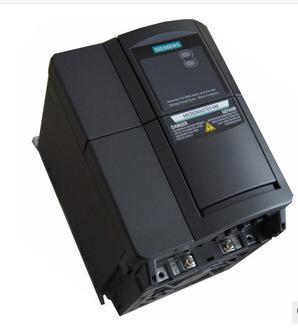 赞皇西门子6ES7134-6HB00-0DA1