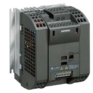 西门子变频器6SE6420-2UC13-7AA1参数说明