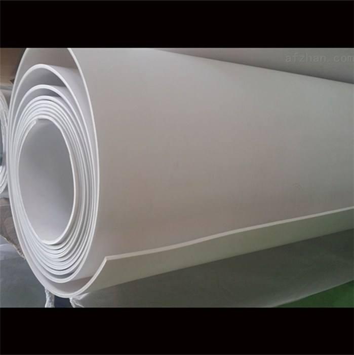 汉中聚四氟乙烯楼梯板多少钱