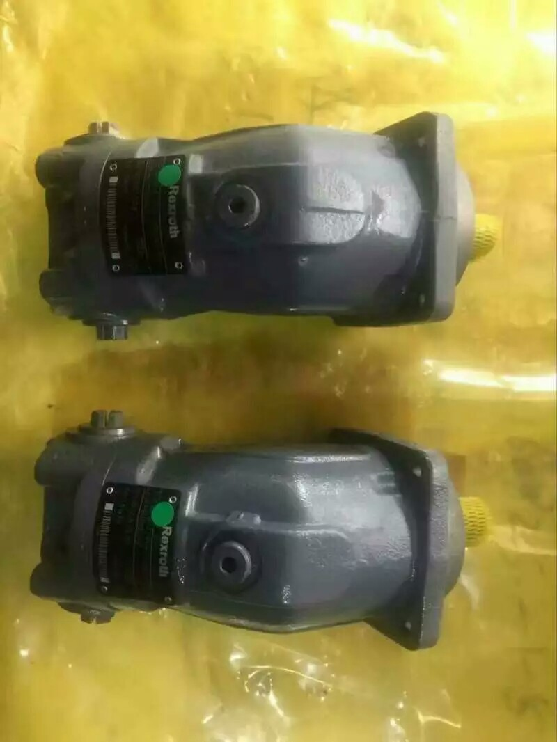 SQP21-21-11VQ-1DC-18 日本东京计器液压泵