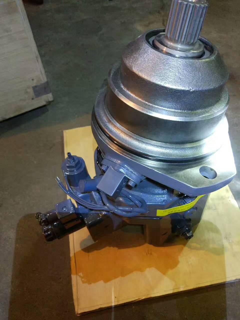 油泵QT41-50F-A