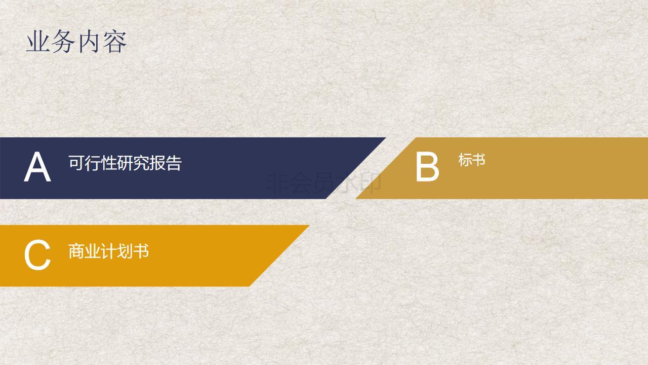 林口县写项目计划书招商引资计划用专业撰写