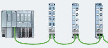 现货6AV2124-1QC02-0AX0精简面板