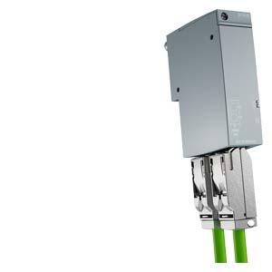 西门子PLC模块6ES71944AC000AA0介绍