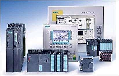 西门子精简面板6AV66470AC113AX0产品介绍