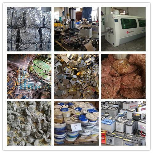 惠州龙门高价批量回收字库/EMMC回收-库存物资回收