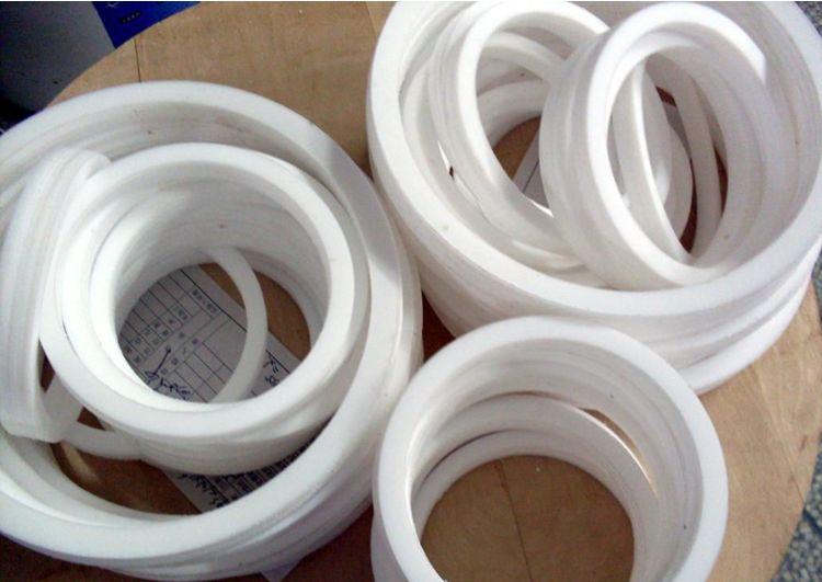 滑动支座聚四氟乙烯板厂家供应-管道底座5mm聚四氟乙烯板厂家优惠价格-威海