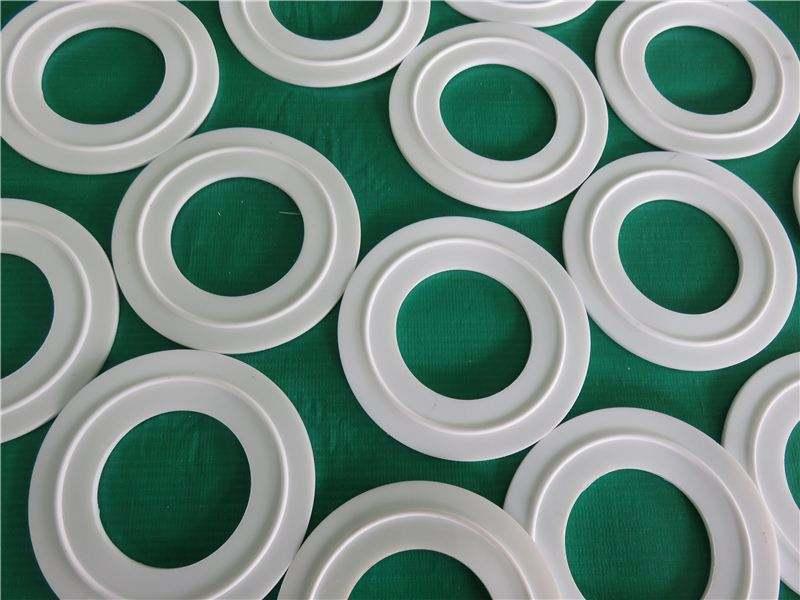 推荐:宁波聚四氟乙烯板全国发货