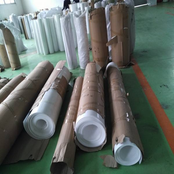 广州大规格聚四氟乙烯板厂家直销
