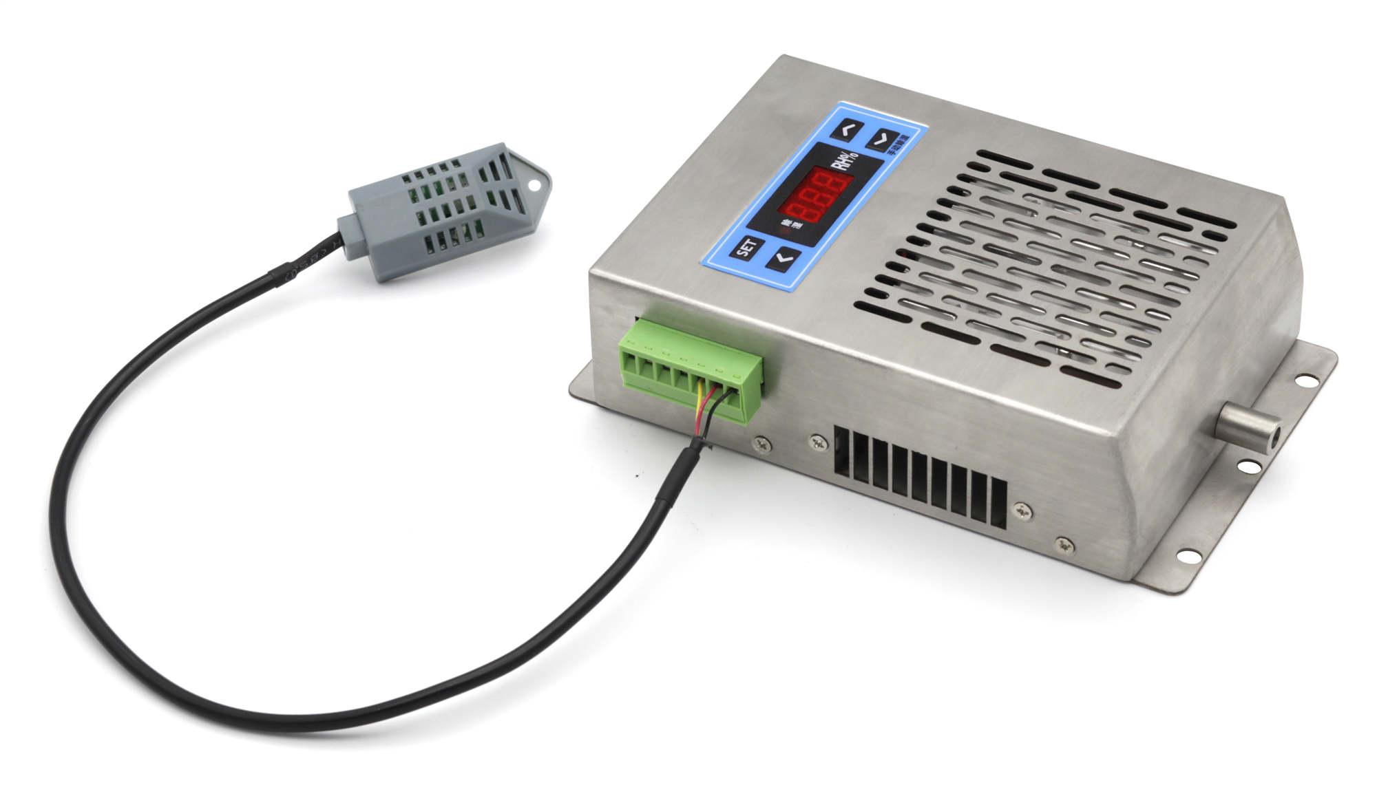 濉溪HLM-501K 通用型电动机保护测控装置效果好吗?