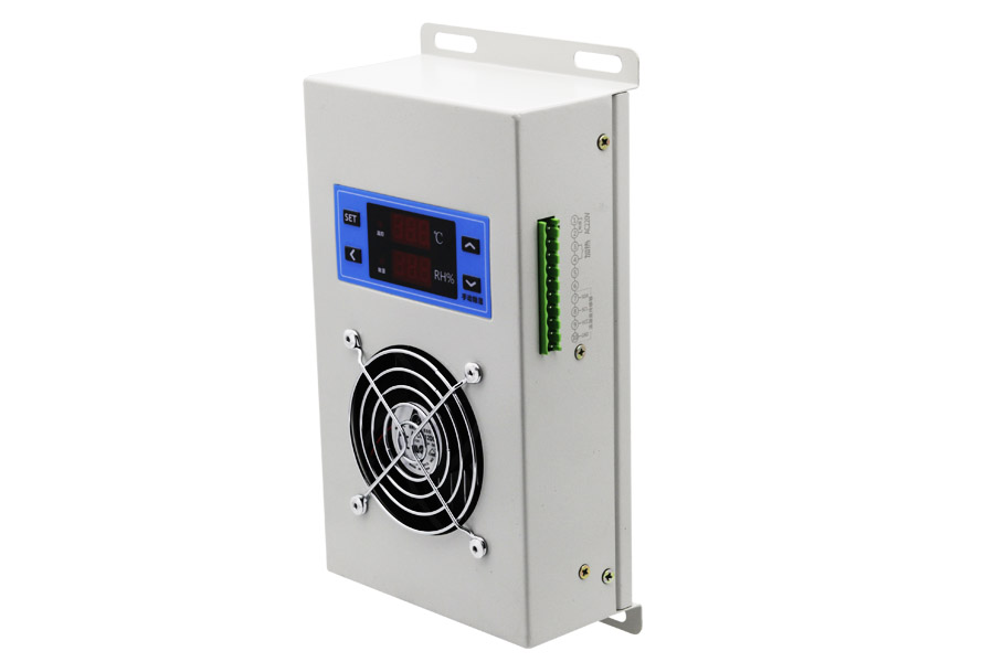 祁门DCWC1-0.69-60-3自愈式低电压并联电容器商情