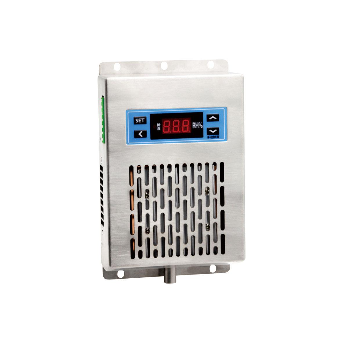 北海合浦YDBH0.66-30I电流互感器报价