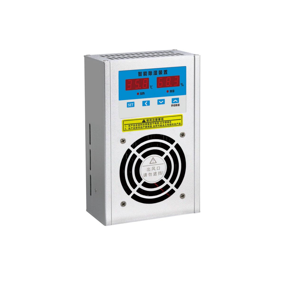 阿克苏拜城XBKA0.42-40-3电力电容器在哪里?