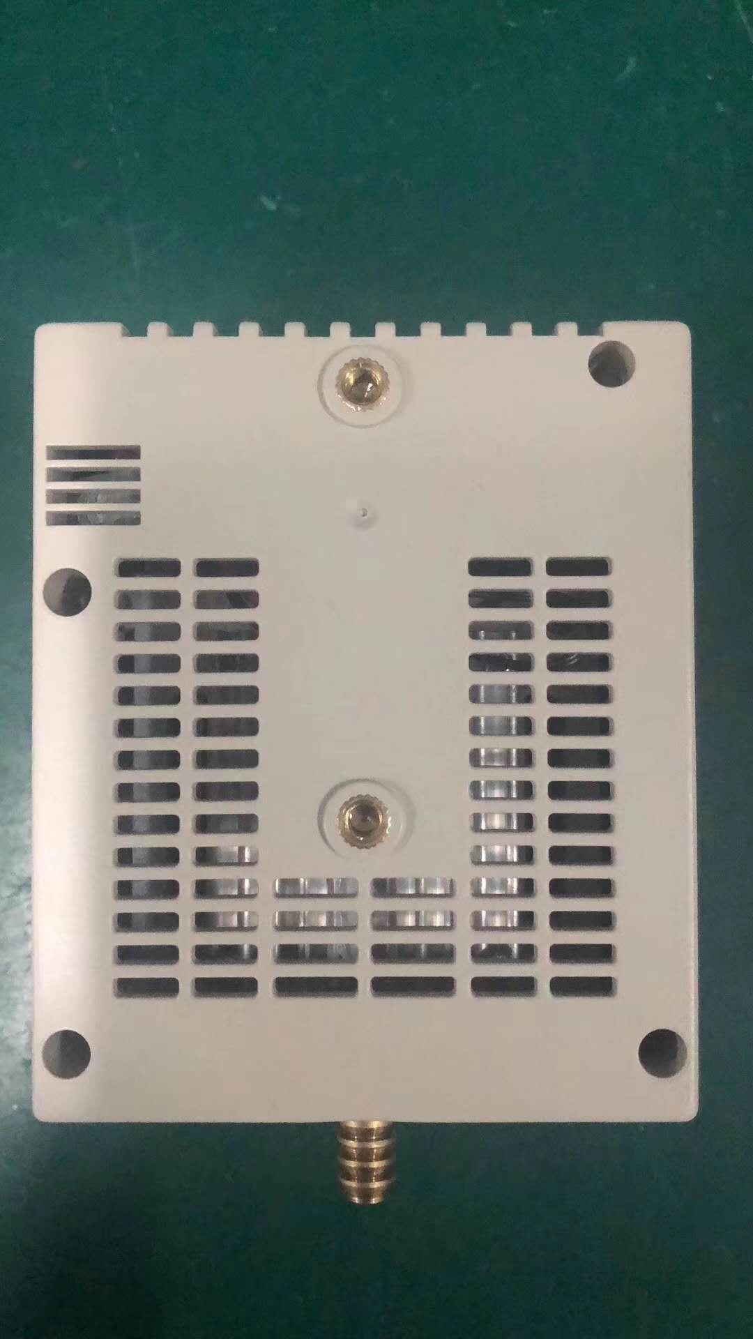 思明XBXD-11DC-33H 式检测端安全栅火吗?