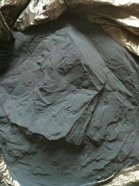 宜賓長寧鈀水回收鈀碳回收黃金回收鈀鹽回收鉑銠絲回收硫酸銀回收誠信交易宜賓長寧
