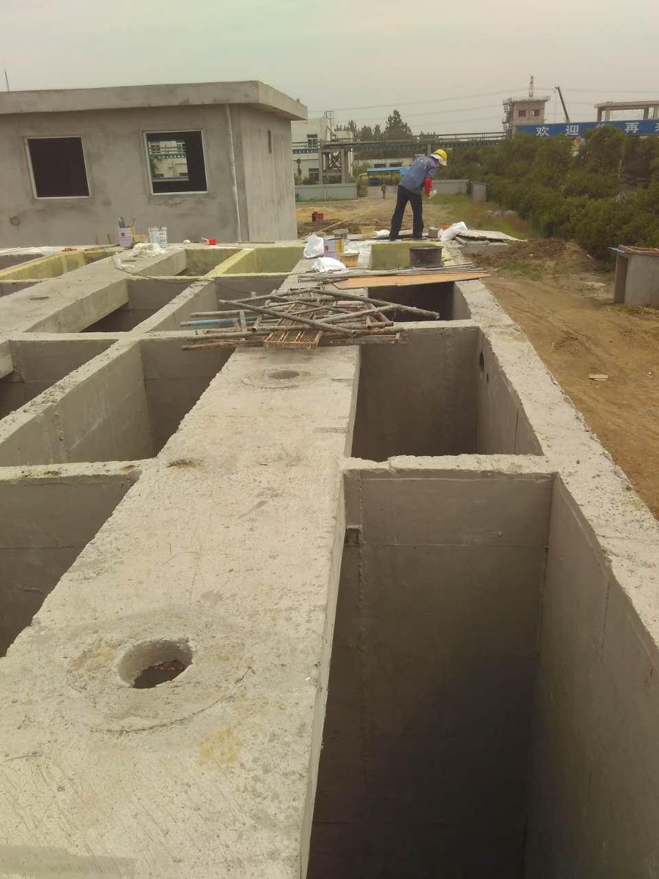 蚌埠专业工程三布五油防腐公司