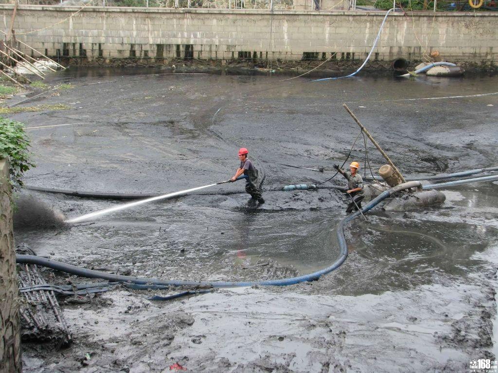 唐山丰南区专业抽粪粪便打捞公司