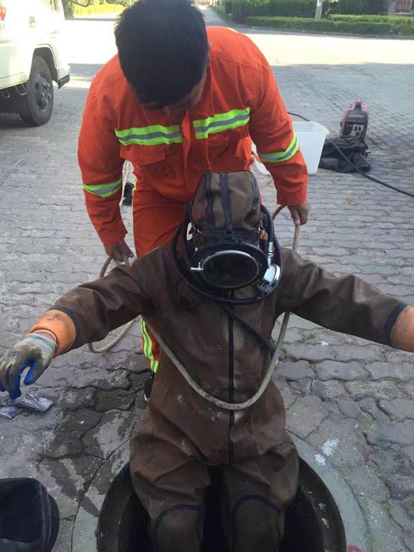 金华市东阳市淤泥清理电话号码是多少