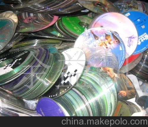 永修电表壳塑料回收