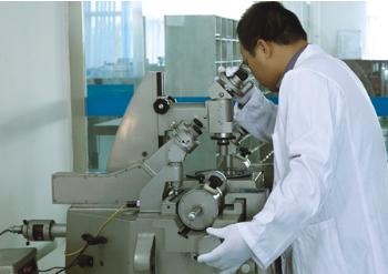 昆山计量器具计量检测计量所-审厂验厂校准报告