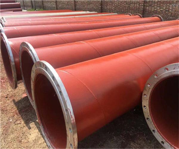 污水处理用D2820*18螺旋焊接钢管理论计算价格金九银十&