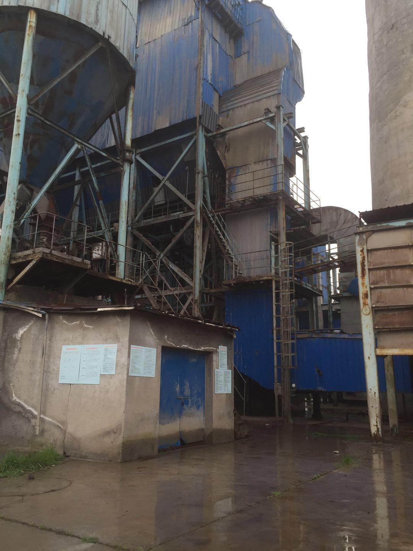 海曙塑料厂设备回收价格高