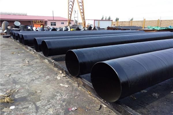 630输水用螺旋碳钢钢管畅销全国来宁武县