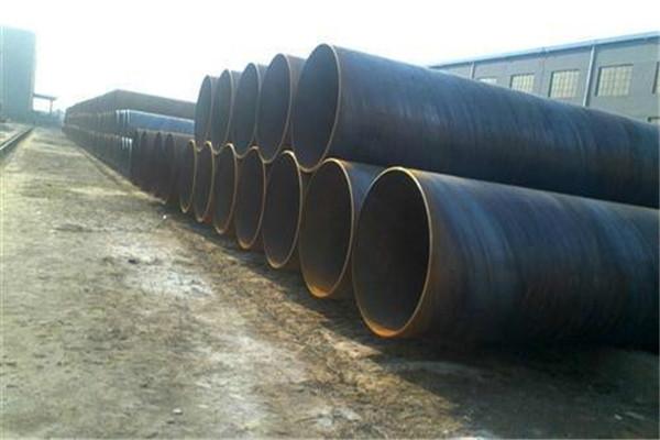 污水2020焊接碳钢钢管厂价格:水城县