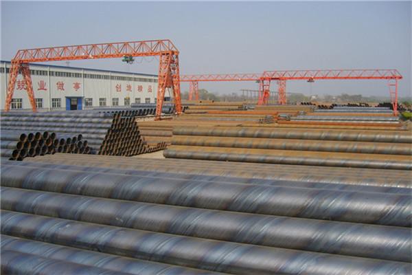 城力饮水用焊接钢管规格齐全*云和县