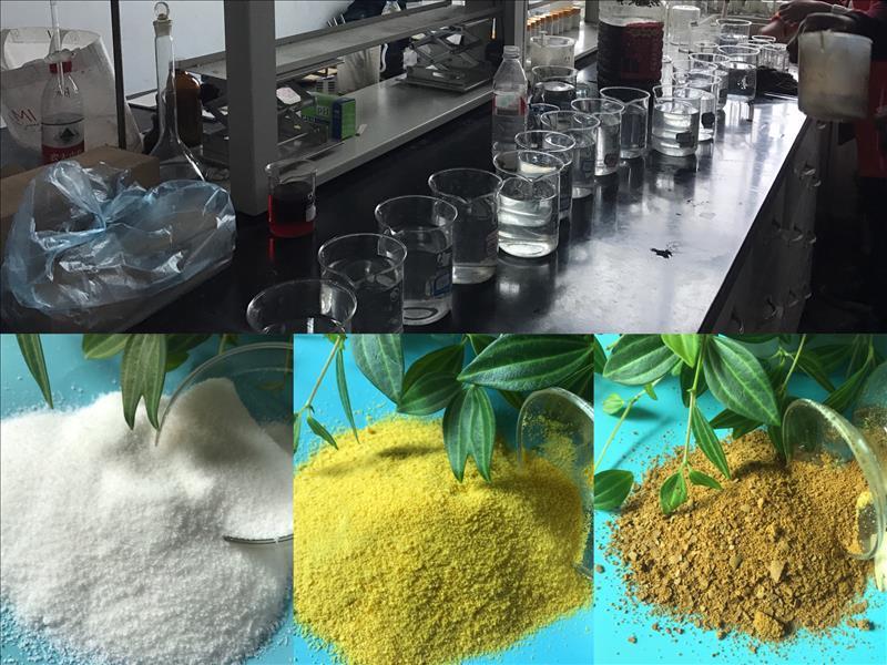 葫芦岛椰壳活性炭-矿石厂污水处理